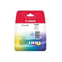 Canon CLI-8CMY Multipack
