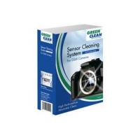 GREEN CLEAN Sensor cleaning System - Full frame