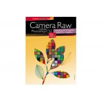 Kniha RAW s programem Adobe Photoshop CS (Bruce Fraser)