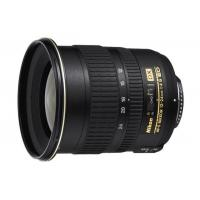 Nikon 12-24mm f/4 G IF-ED AF-S DX