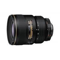 Nikon 17-35mm f/2,8 AF-S IF-ED Zoom Nikkor