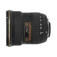 Tokina AT-X 124 12-24mm f/4 PRO DX II Canon EOS