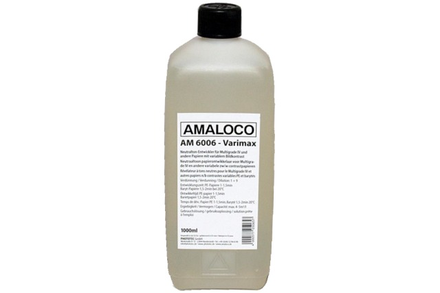 AMALOCO multigrade 1l