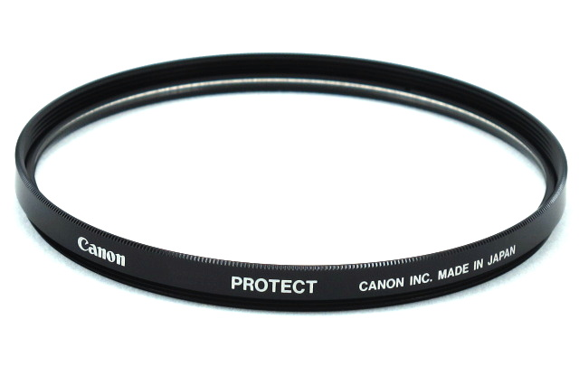 CANON Protect 72mm filtr