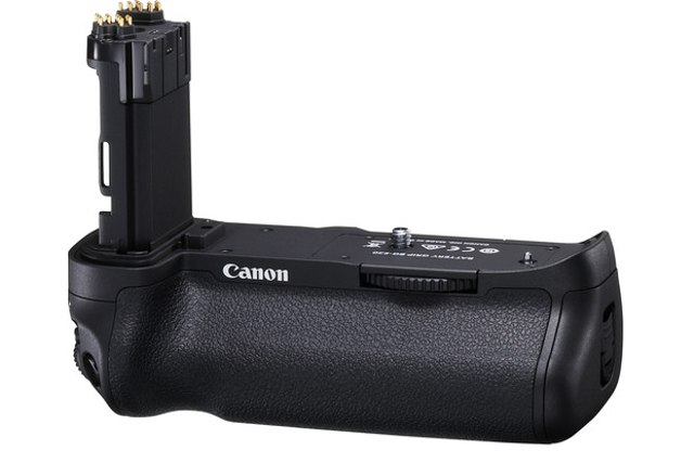 CANON Battery grip BG-E20 pro Canon EOS 5D Mark IV