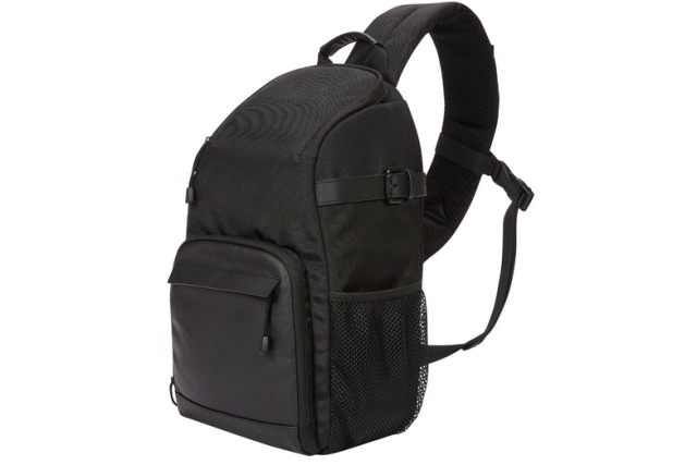 CANON CB-SL100 Conventional Sling Bag Black