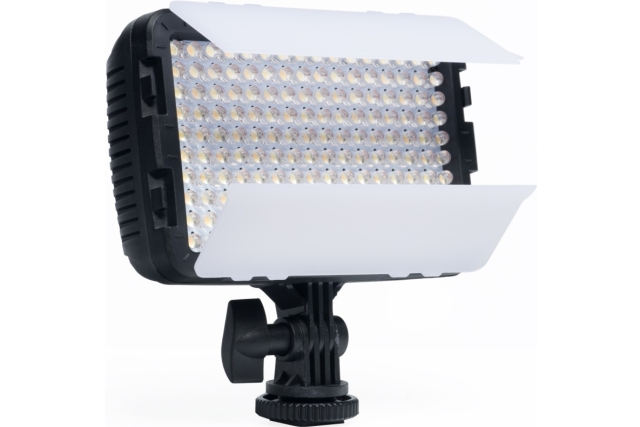FOMEI LED světlo Light 80 DUAL Bi-Color 1100 lux