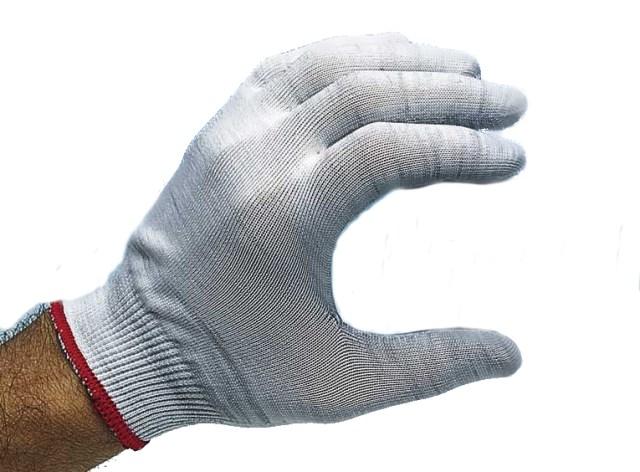 ... KINETRONICS ASG-M antistatické rukavice 315b778669