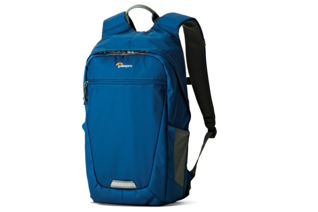 LOWEPRO Photo Hatchback 150AW II Blue