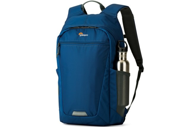LOWEPRO Photo Hatchback 250AW II Blue