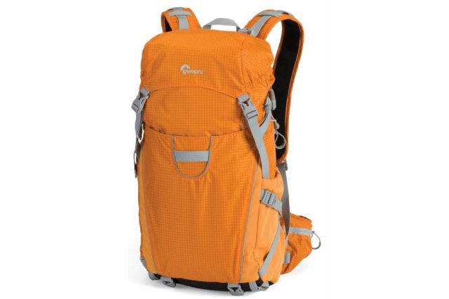 Lowepro Photo Sport 200AW Orange