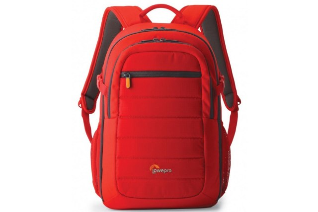 LOWEPRO Tahoe 150 Red