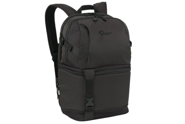 LOWEPRO Video Pack 250 AW Black