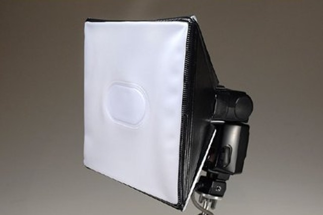 Lumiquest LQ-119 Softbox III
