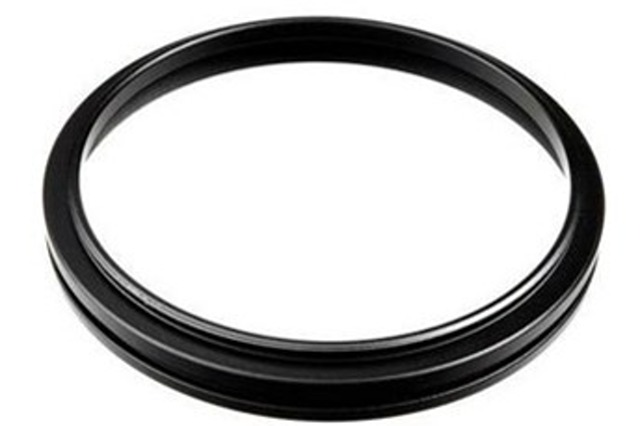 METZ RING ADAPTER 72mm pro blesk METZ MB 15 MS-1 digital - 15-72