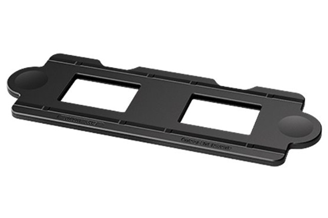 NIKON Slide Mount Holder FH-5 BK (pro ES-2)