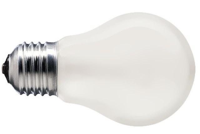 4b91c1134f8 ... Paterson žárovka pro zvětšovák 75W 230V