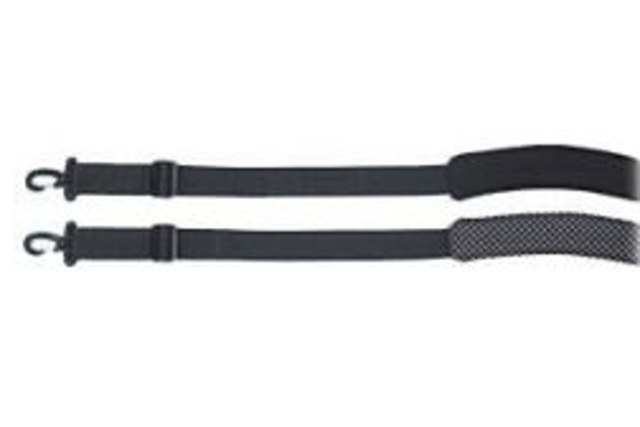 895095eea24 ... TAMRAC S140 BioCurve Foam Padded Shoulder strap popruh