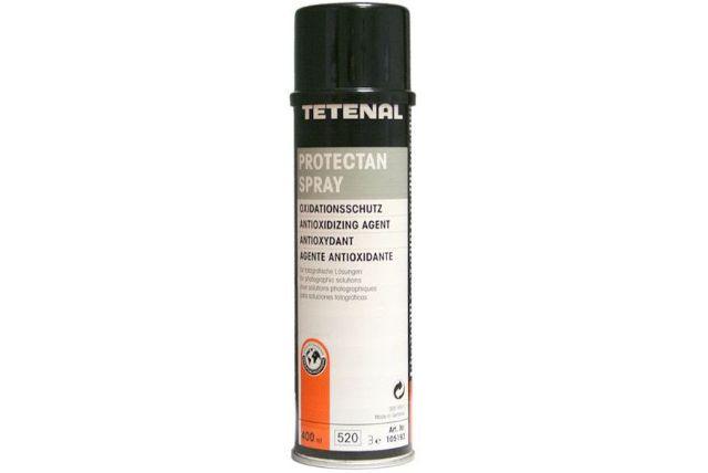 4f9d4d1479d Tetenal Protectan spray
