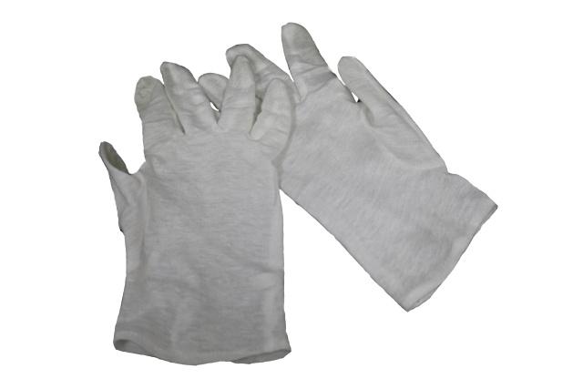 879ef9dba89 Tetenal bavlněné rukavice velikost M (1 pár)